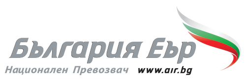 logo_bulgaria_air