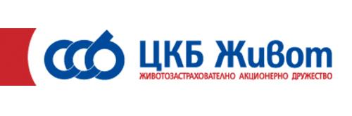 logo_ccb_jivot