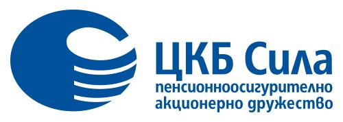 logo_ccb_sila