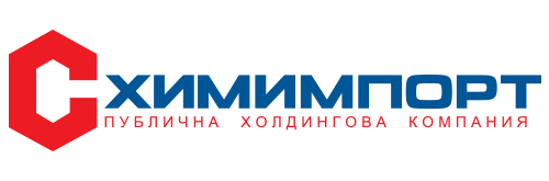 logo_himport